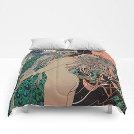 Royal Comforters
