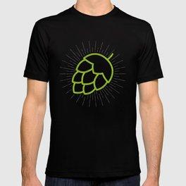 Me So Hoppy T-shirt