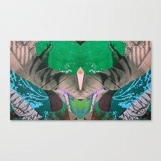 143734 Canvas Print
