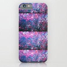 bloom iPhone 6s Slim Case