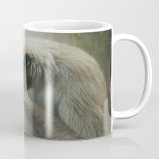 In my own world... Mug