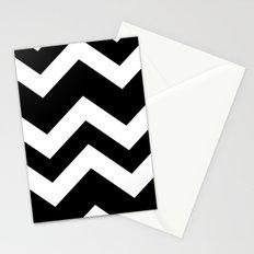 ZZZ... Stationery Cards