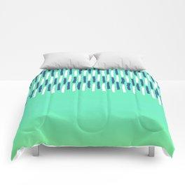 Cowabunga Comforters