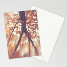 The Tree Walker Stationery Cards