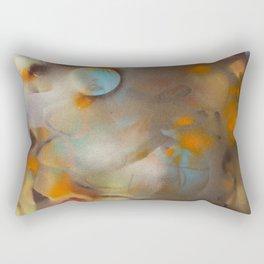 Case 038 Rectangular Pillow