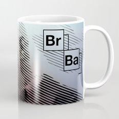 Breaking Bad Mug