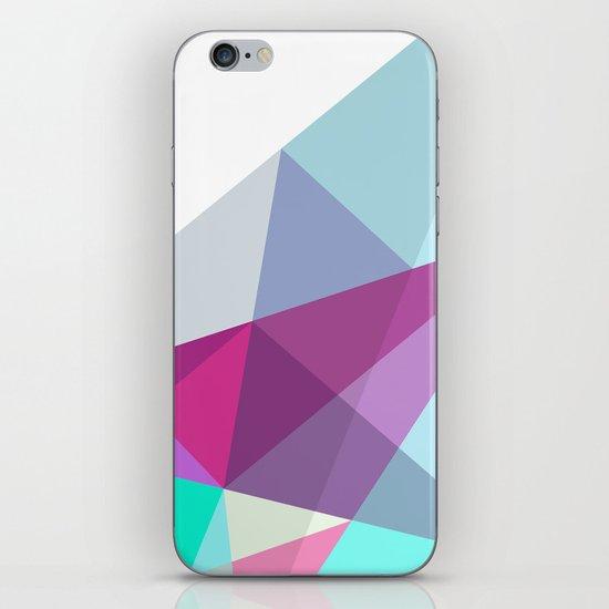 Elite  iPhone & iPod Skin
