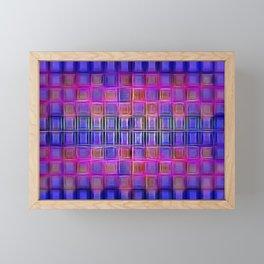 Sophia VI Framed Mini Art Print