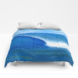 New Wave Comforters