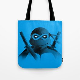 Leonardo Forever Tote Bag