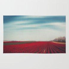 10000001 Tulips Rug