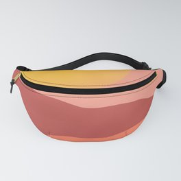 Sol Fanny Pack
