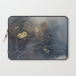 Oh Susy Laptop Sleeve
