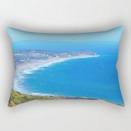 Malibu Point Rectangular Pillow