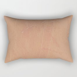 Cameo Thatch Rectangular Pillow