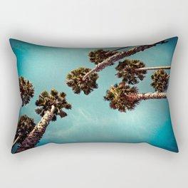 Las Palmas Rectangular Pillow