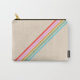 Basajaun Carry-All Pouch