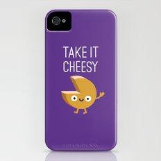 Gouda Bye Slim Case iPhone (4, 4s)