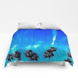 Vapors Comforters