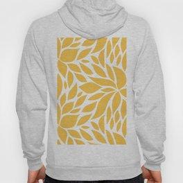 Bloom - Butterscotch Hoody