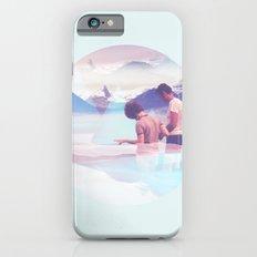 ^^^ iPhone 6s Slim Case