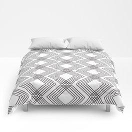 Skinny Rombs - Comforters
