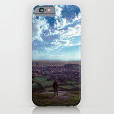 HOUSE M.D. iPhone 6 Slim Case