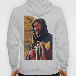 Anthony Quinn, Vintage Actor Hoody