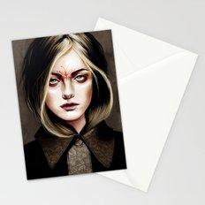 Leia Cole Stationery Cards