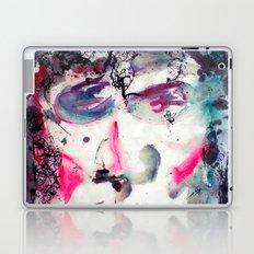 man Laptop & iPad Skin