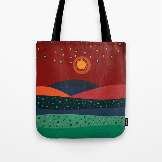 Textures/Abstract 140 Tote Bag