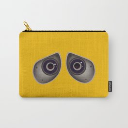 Pixar - Wall-E Carry-All Pouch
