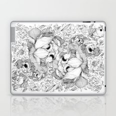 You Always Get What You Want 2 Laptop & iPad Skin