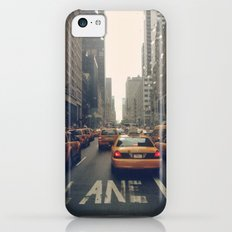 Fifth Avenue  Slim Case iPhone 5c
