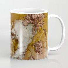 Infertile Mug