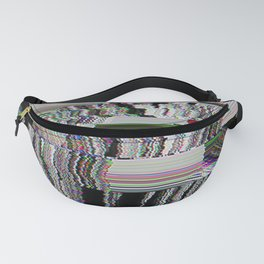 futures Fanny Pack