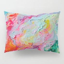 Elements Pillow Sham