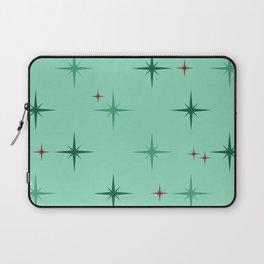 Sundoro Laptop Sleeve