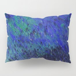 Glimmer of Hope Pillow Sham
