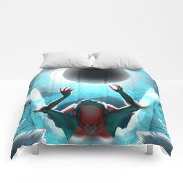 Euphoric - Moon Comforters