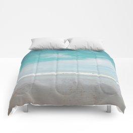 Watergate Bay Comforters