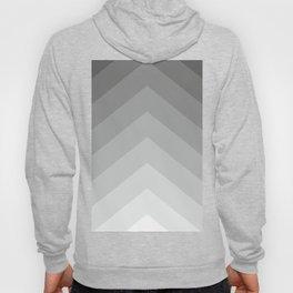 Fifty Shades of Grey #society6 #decor #buyart #artprint Hoody