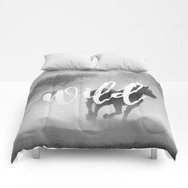 MANTRA SERIES: Wild Comforters