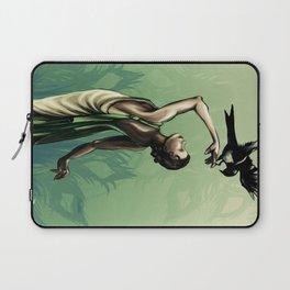Josephine Laptop Sleeve