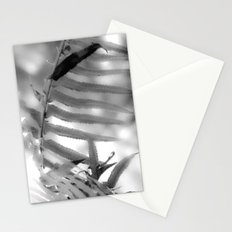 Fernly Stationery Cards