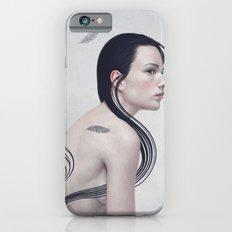 358 Slim Case iPhone 6s