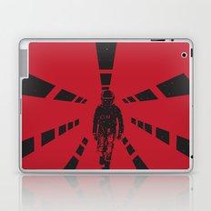 2001 Laptop & iPad Skin