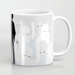 EFOD Coffee Mug