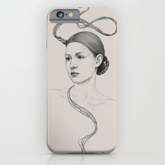 268 iPhone & iPod Case