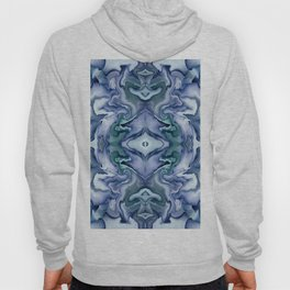 Abstract story Hoody